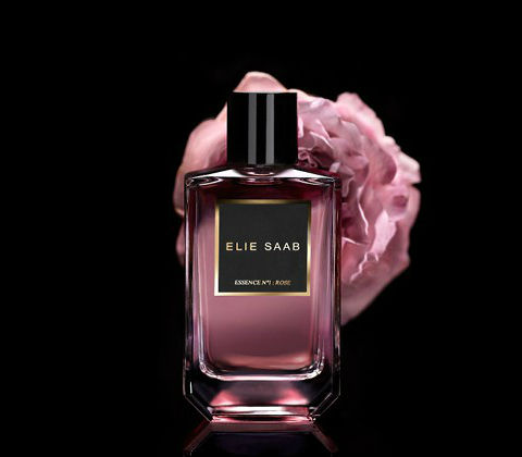 Elie Saab - Essence No. 1 Rose