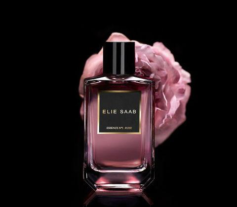 Elie Saab - Essence No. 1 Rose
