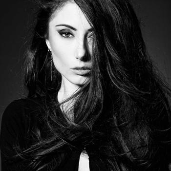 Me-Teodora Srol